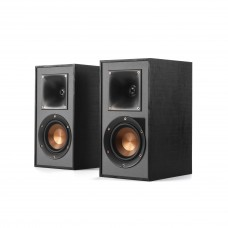 KLIPSCH: R-41PM (PAIR)