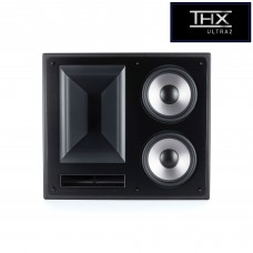 KLIPSCH: THX-6000-LCR (SINGLE)