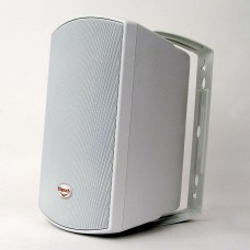 KLIPSCH: AW-525 (PAIR) WHITE