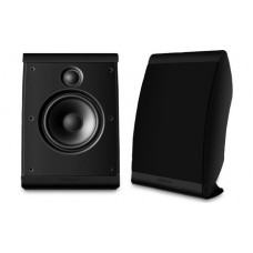 POLK: OWM3 BLACK (PAIR)