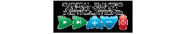 Digital Daves Audio Visual Installations